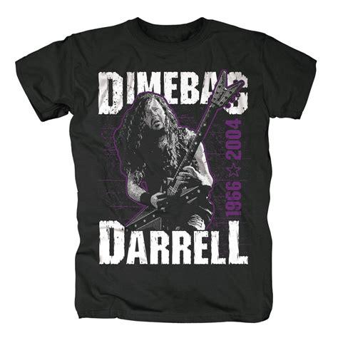 Guitar Dimebag Darrel Hoodie Water Merch pantera t shirt dimebag darrell graphic guitar 19 90