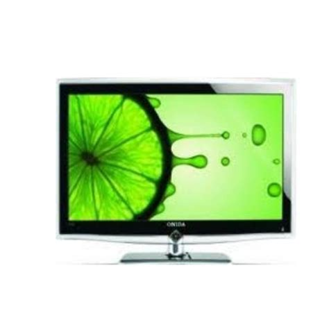 Tv 21 Inch Led sony 21 30 inches tv price 2017 models