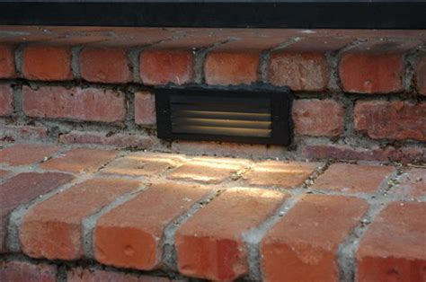 Outdoor Step Lighting Outdoor Lighting Perspectives Of Colorado Finds Local Led Lighting Solution For Problematic Step