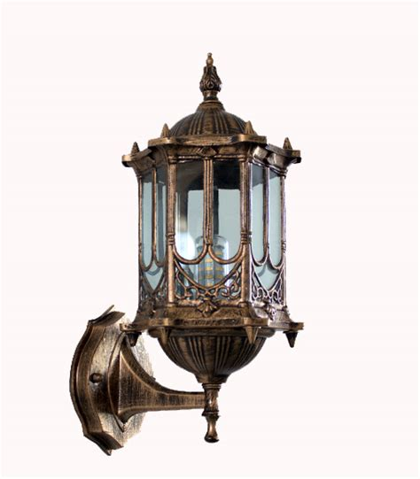 exterior lantern light fixtures exterior wall light fixture lantern outdoor garden l