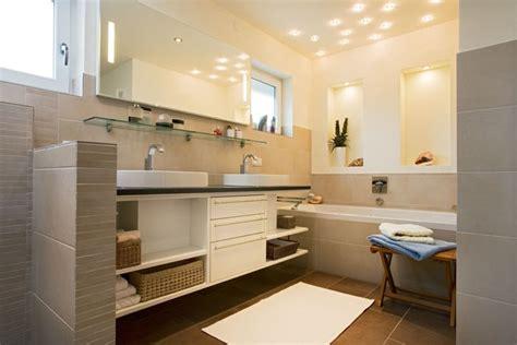 Badezimmer Unterschrank Für Waschbecken by Regal Unter Waschbecken Bestseller Shop F 252 R M 246 Bel Und