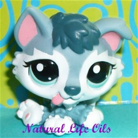 lps husky puppy lps puppies quotes