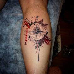 red tattoo leeds instagram instagram media by bluamaranth watercolor dna serotonin