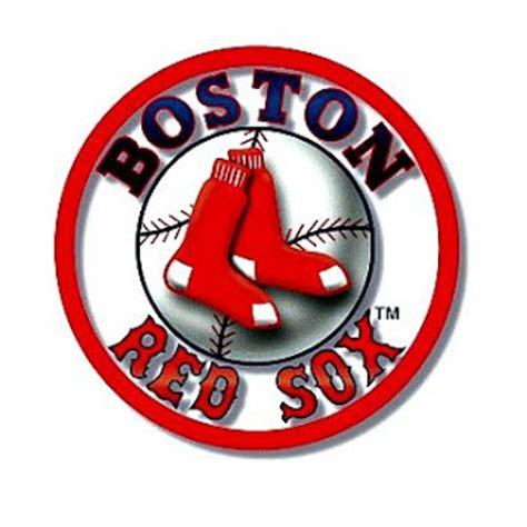 Imagenes Medias Rojas De Boston | historias de las grandes ligas equipos que conforman las