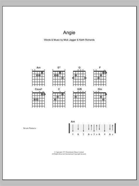 the lullaby angie pallorino books angie sheet direct