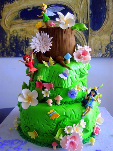 birthday cake ideas   leave  drooling