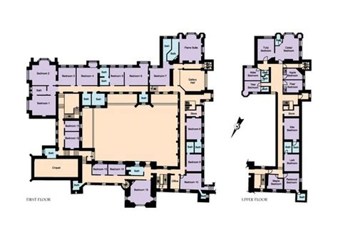 hton court palace floor plan hton court palace floor plan 28 images tudor times