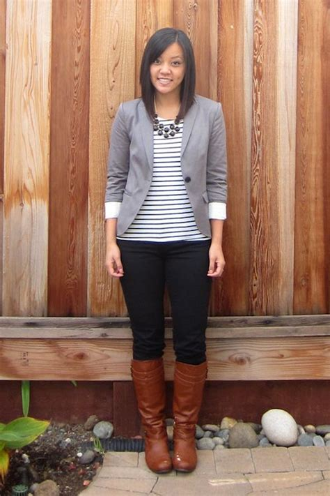 do gray and brown go together in a room pin by gina stansberry on fall wardrobe ideas pinterest
