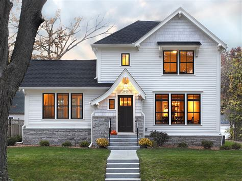 Sherwin Williams Moderate White home paint color ideas with pictures bell custom homes