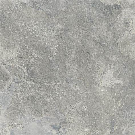 fabbrica di piastrelle la fabbrica nuslate silver piastrelle mattonelle per