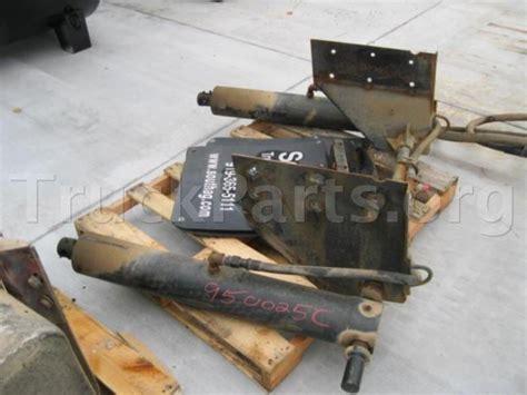 dump truck bed manufacturers ford dump truck parts autos post