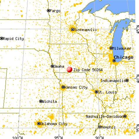 Le Mo Zip Code by 50264 Zip Code Le Roy Iowa Profile Homes Apartments Schools Population Income Averages