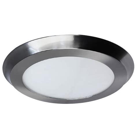 flat led ceiling lights 1550 lumen 3000k 15 inch led flat panel ceiling fixture