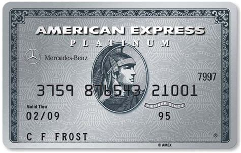 American Express Travel Giveaway - travel tuesday top 10 current travel credit cards and 10 000 chase point giveaway