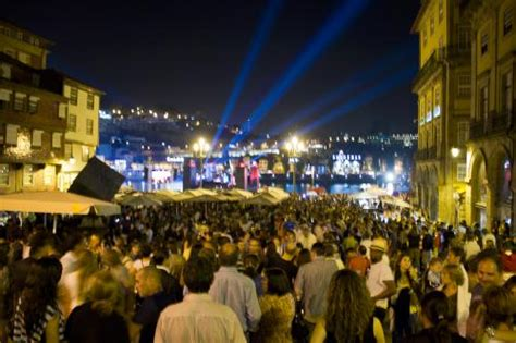 nightlife porto nightlife in porto things to do porto portugal