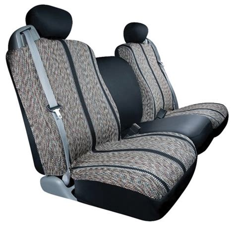 2006 dodge ram 3500 seat covers compare price to 2006 dodge 3500 seat covers tragerlaw biz