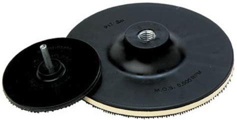 Scote Brite 3m scotch brite tm surface conditioning disc hook and loop