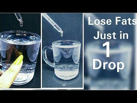 Dr Shalini Detox Drink by Mint Soda Drink Pudine Ka Sarbat Summer Drink Ind