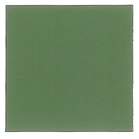 muted green standard color selection guide absolutely fine concrete