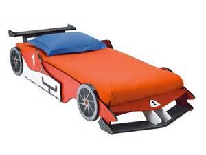 lit voiture 90 cm f1 coloris tous les produits