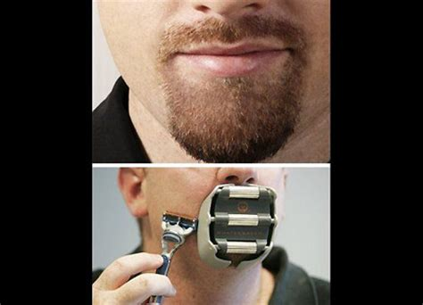 coolest tools gadgets ninja tanto battle package best funny gadgets for men images frompo