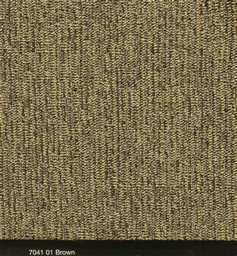High Traffic Rug by High Traffic Commercial Carpets Modern Rugs Miami