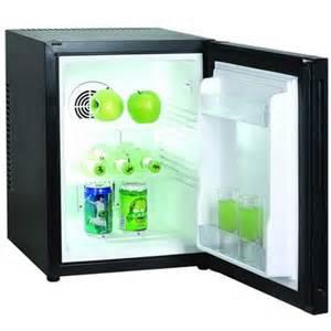 Small Bar With Refrigerator Running Mini Bar Fridges Compact Refrigerator With Lock