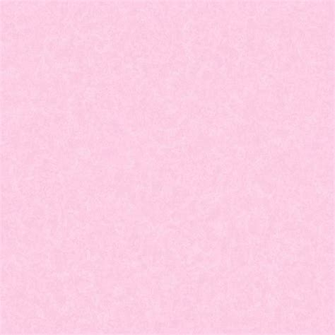 wallpaper pink soft polos soft pink wallpaper wallpapersafari