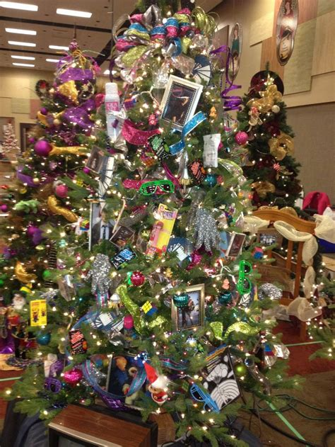 17 best images about 80s christmas on pinterest trees