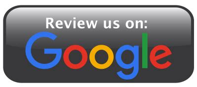 review us on google experience review dr alan siegel dds
