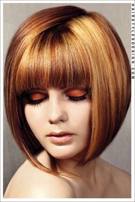 hairstyles down under 103 best images about short hairstyles for women on