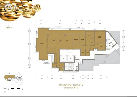 central imperial floor plan central imperial floor plan 28 images chandak imperial