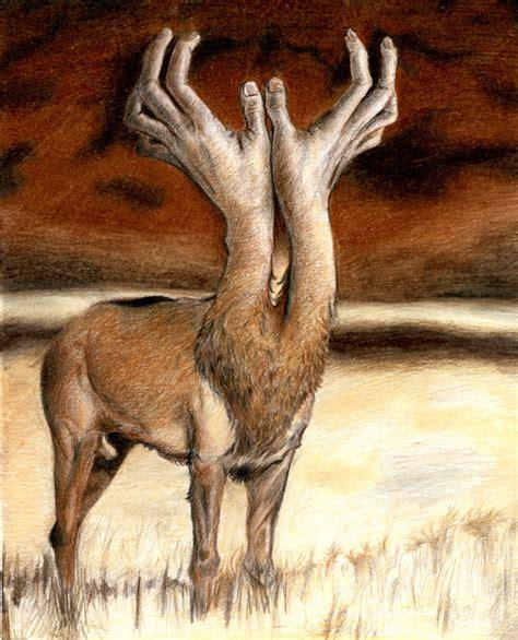 dibujos sud realistas dibujos surrealistas faciles imagui