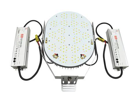 led retrofit kit mfk series