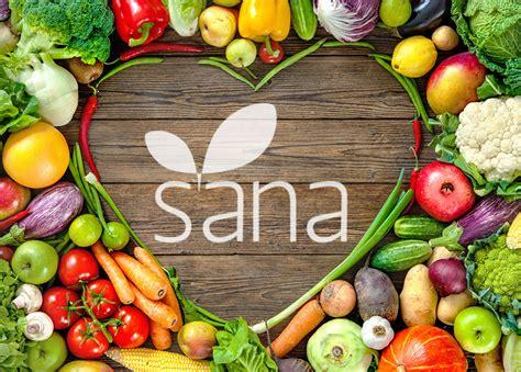 alimentazione sana vivere il sana trend e innovazioni nel mercato biologico