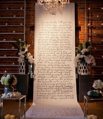 Vintage Wedding Aisle Songs by 62 Best The Wedding Aisle Images On Wedding