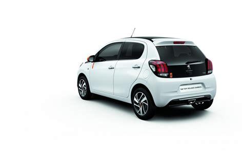 peugeot website uk 108 top roland garros dds cars tax free tax