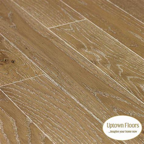 shaw prefinished hardwood floor reviews amazing vinyl