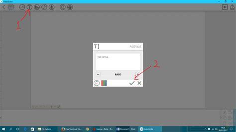 videoscribe text tutorial ridhan rc tutorial membuat video tangan dengan sparkol