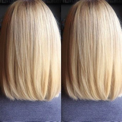 how to cut hair with rounded corners in back 26 coolest hairstyles for school popular haircuts