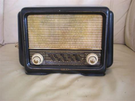 tesla and radio tesla radio catawiki