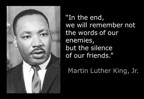the silence of our friends books racism quotes sayings images page 3
