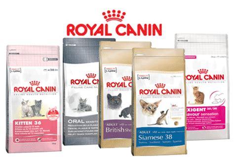 Royal Canin Premium Food Puppy Makanan Anjing premium foods