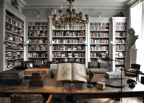 design library top home design library ideas