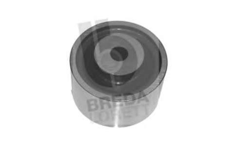 Pulley Idler Timing Belt Kia Carnival Diesel 24317 4x00 0k88r12730 kia 0k88r 12 730 deflection guide pulley timing belt for hyundai kia