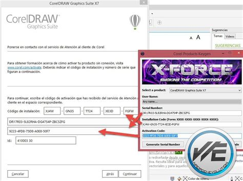 corel draw x7 pdf pl coreldraw x7 crack keygen win7 8 8 1 32 64b updated