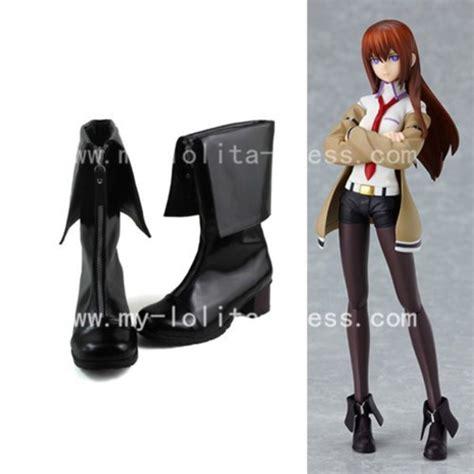 Harajuku Uciha Anime shoes anime shoes janpanese fashion boots