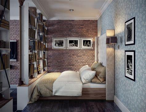 gas meter in bedroom дизайн квартиры студии в американском стиле 49 5 кв м