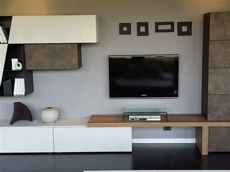 mobili soggiorno moderni outlet outlet soggiorno moderno compas