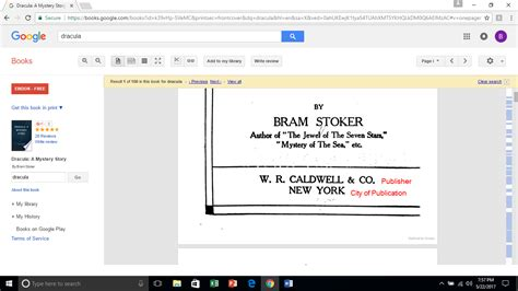 format file dwg apa how to cite a google book in apa format image collections